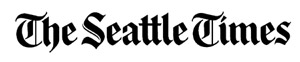 seattle-times-logo 300w